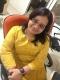 Neha Tayal
